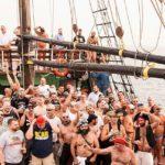 Bear-Cruises-0004