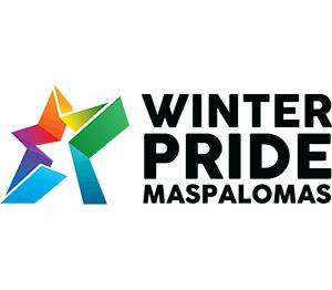 Winter Pride Maspalomas