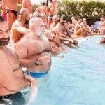 Bear-Pool parties-0075