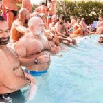 Bear-Pool parties-0075