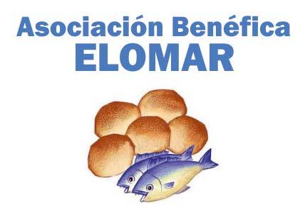 Elomar