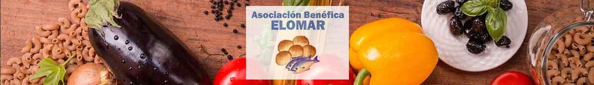 Asociación Benéfica Elomar